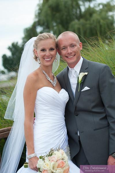 9/7/13 Way Wedding Proofs_MA