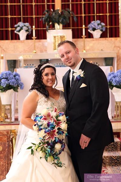 10-11-14 Ferrell Wedding Proofs_KS