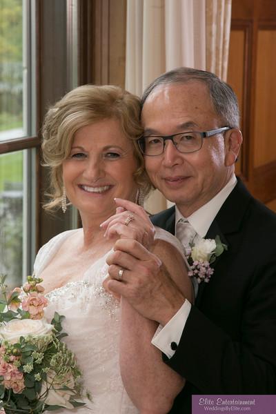 10/04/14 Murakami Wedding Proofs_SG