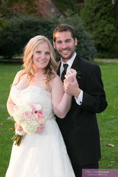 10/10/14 Allor Wedding Proofs_SG