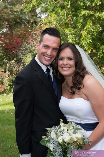 10/10/14 Buban Wedding Proofs_MA