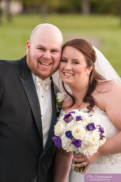 10/11/14 Hazard Wedding Proofs_RD