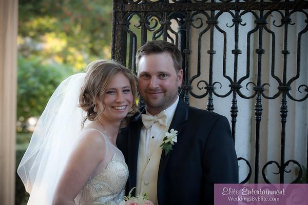 10/11/14 Kolp Wedding Proofs_JG