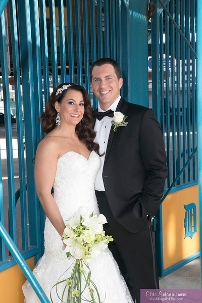 10/11/14 Winiarski Wedding Proofs_SG