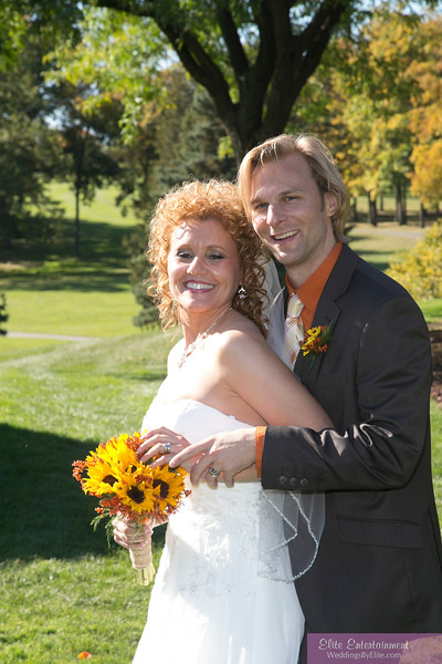 10/12/14 Regling Wedding Proofs_SG