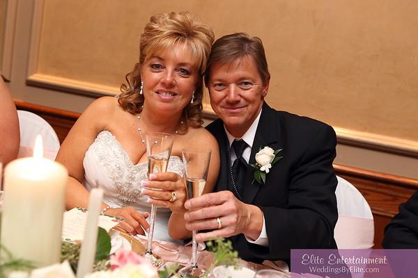 10/18/14 Gielecki Wedding Proofs_KS