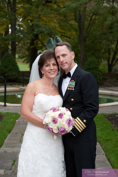 10/18/14 Keisic Wedding Proofs_JG
