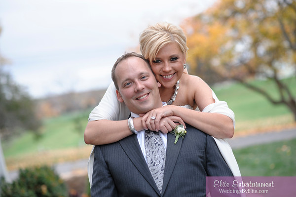 10/18/14 Kropog Wedding  Proofs_KM
