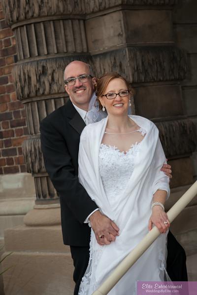 10/18/14 Locher Wedding Proofs_EW