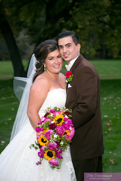 10/18/14 Waltz Wedding Proofs_SG