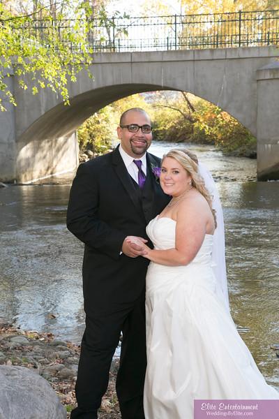 10/25/14 Avila Wedding Proofs_SG
