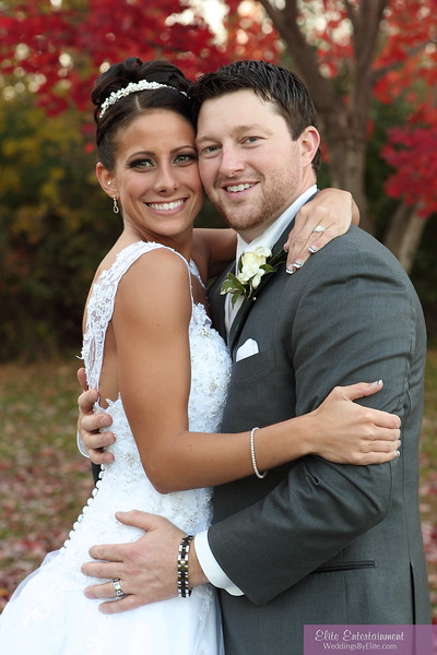 10/25/14 Blake Wedding Proofs_KS