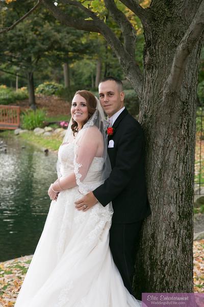 10/3/14 Drabek Wedding Proofs_SG