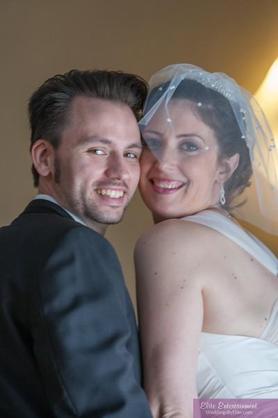 10/4/14 Wade Wedding Proofs_RD