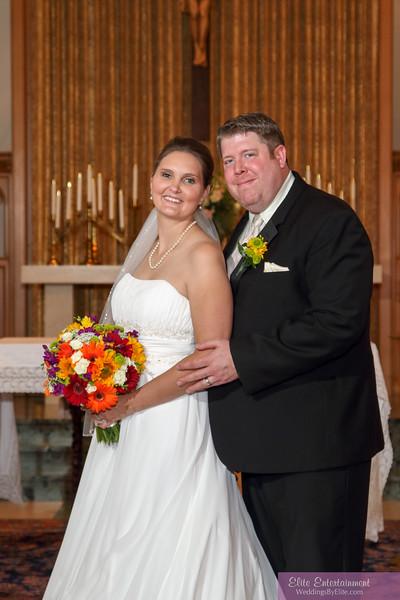 11/1/14 Cynar Wedding Proofs_RD