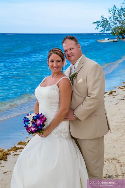 11/1/14 Jekielek Wedding Proofs_SG