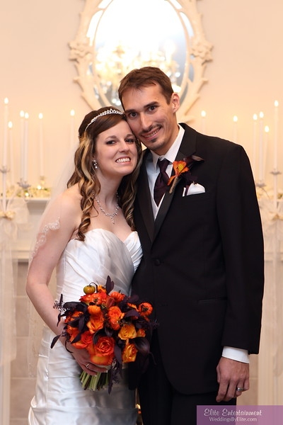 11/1/14 Wilson Wedding Proofs_KS