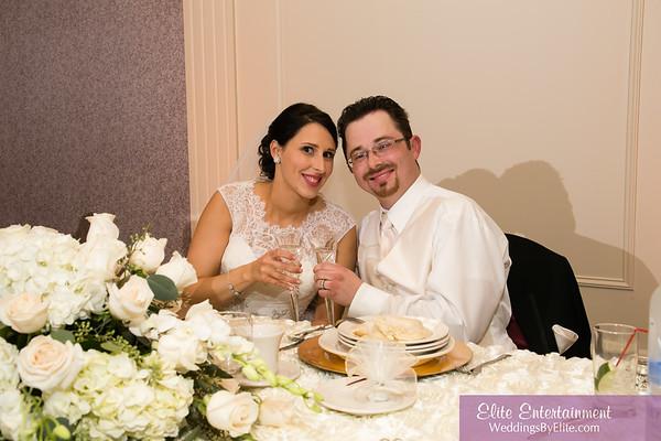 11//22/14 Rybak Wedding Proofs_SG