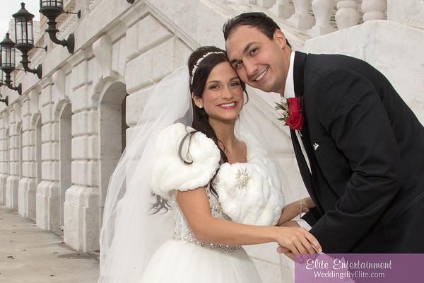11/29/14 Carlier Wedding Proofs_RD