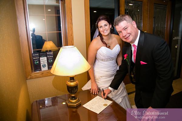 11/7/14 Gottschalk Wedding Proofs_SG