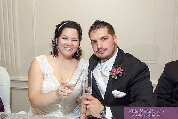 11/8/14 Jerzewski Wedding Proofs_RD