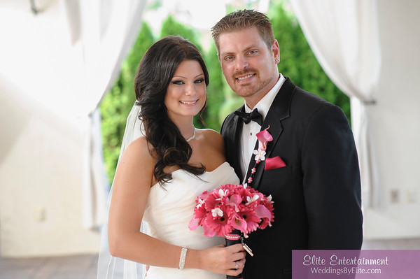 9-5-14 Kaffenberger Wedding Proofs_KM