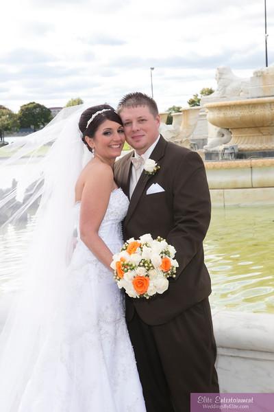9/13/14 Crowel Weddings Proofs_SG