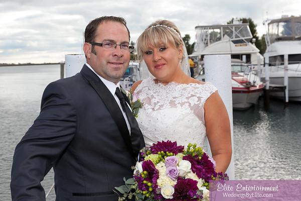 9/13/14 Kahl Wedding Proofs_EW
