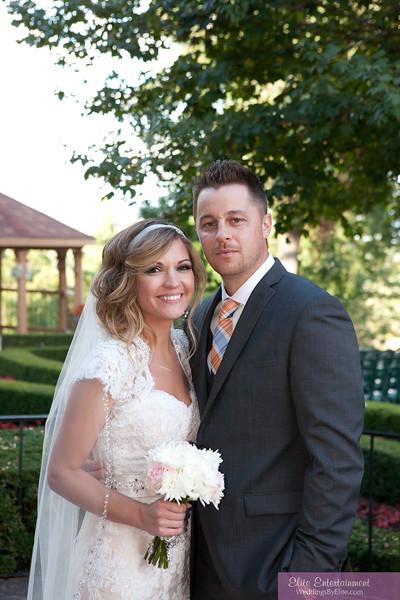 9/13/14 Lifshay Wedding Proofs_JG