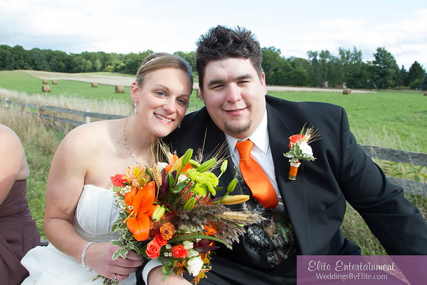 9/13/14 Underhill Wedding Proofs_GO