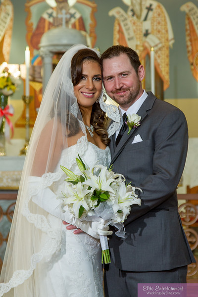 9/19/14 Hammond Wedding Proofs_RD