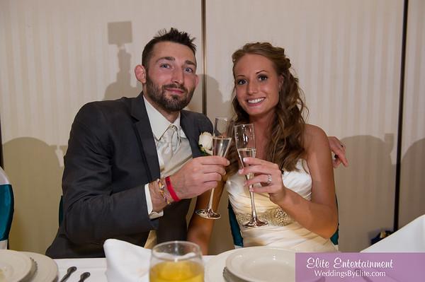 9/20/14 March Wedding Proofs_MA