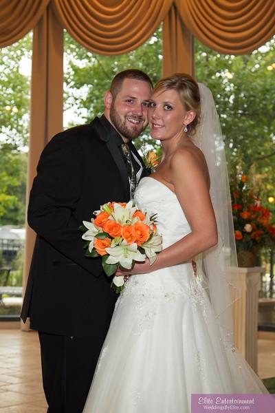 9/20/14 Rapson Wedding Proofs_GO