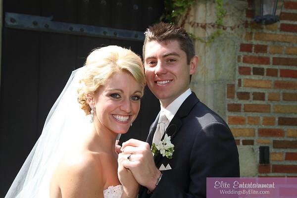 9/20/14 West Wedding Proofs_AK