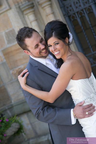 9/26/14 Ventimiglia Wedding Proofs_SG