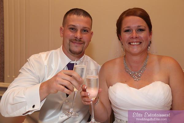 9/27/14 Dougherty Wedding Proofs_AK