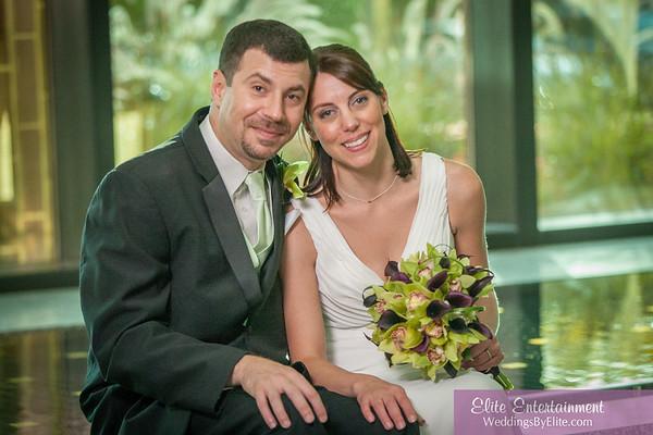 9/27/14 Giametta Wedding Proofs_RD
