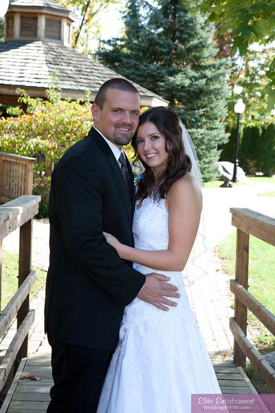 9/27/14 Young Wedding Proofs_JG