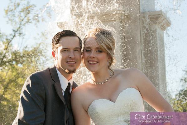 9/6/14 Finn Wedding Proofs_RD