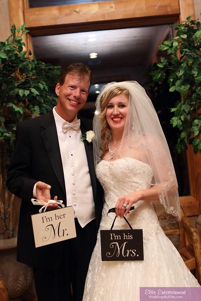 9/6/14 Stein Wedding Proofs_KS
