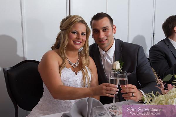 09/04/15 Gorajczyk Wedding Proofs_GO