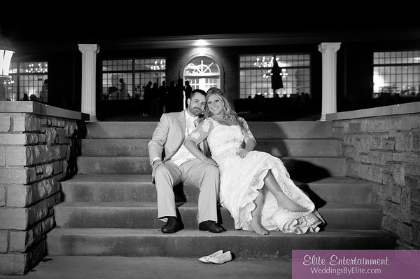 10/10/15 Crowton Wedding Proofs_MA