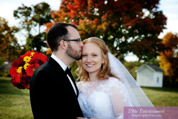 10/10/15 Keyser Wedding Proofs_JG