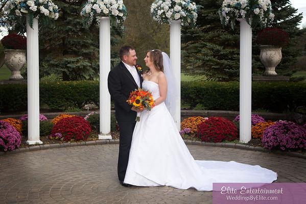 10/17/15 Raska Wedding Proofs_SG