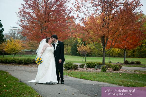 10/24/15 Gojcaj Wedding Proofs