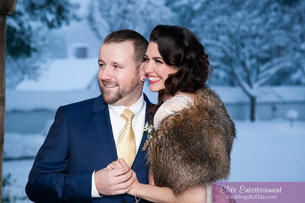 11/21/15  Long Wedding Proofs_AK