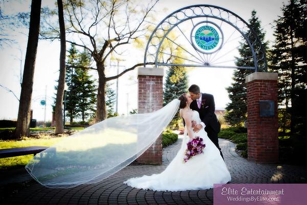 11/14/15 Monzon Wedding Proofs_KS
