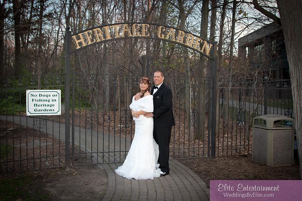 11/14/15 Pupava Wedding Proofs_RD