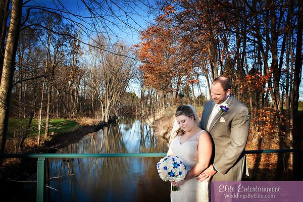 11/14/15 Wojcik Wedding Proofs_JG