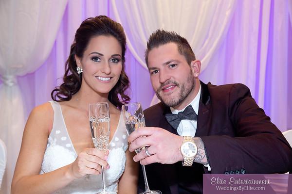 11/28/15 Szczepankowski Wedding Proofs_AK